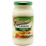 Dolmio Lasagne Bechamel Pasta Bake 490g