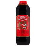 Sungold Thick Soy Style Sauce 1L