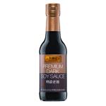 Lee Kum Kee Premium Dark Soy Sauce 250ml