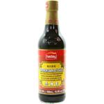 Haday Superior Dark Soy Sauce 500ml