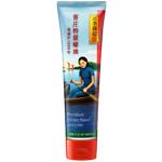 Lee Kum Kee Premium Oyster Sauce 170g