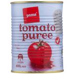 Pams Tomato Puree 400g
