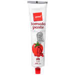 Pams Tomato Paste 150g