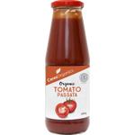 Ceres Organics Organic Tomato Passata 680ml