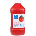 Value Tomato Sauce 1l