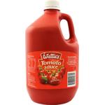 Wattie's Tomato Sauce 2l