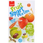 Pams Sports Mix-Up Fruit Snacks 8pk