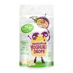 Kiwigarden Passionfruit Yoghurt Drops 20g