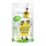 Kiwigarden Gold Kiwi Yoghurt Drops 20g