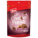 Eta Chocolate Peanuts 100g