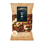 J.C.'s Quality Foods Paleo Mix 275g
