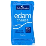 Rolling Meadow Edam Cheese 1kg