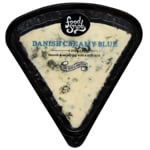 Food Snob Creamy Blue Cheese 100g