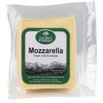 Talbot Forest Mozzarella Cheese 250g