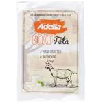 Adella Goat Feta Cheese 170g