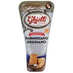 Ghiotti Parmigiano Reggiano 150g