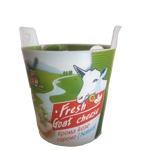 Josi Fresh Goat Cheese 150g
