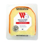 Whitestone Cheese Co Cheese Creamy Havarti Wedge 110g