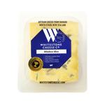 Whitestone Cheese Co Windsor Blue Cheese 110g
