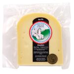 Meyer Maasdam Cheese 150g