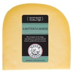 Meyer Amsterdammer Cheese 150g