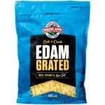 Mainland Edam Grated Cheese 400g