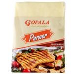 Gopala Paneer 300g