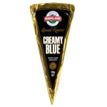 Mainland Special Reserve Creamy Blue Cheese 100g