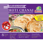 Kawan Roti Chanai 480g