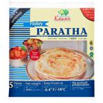 Kawan Flakey Paratha 5 Pack 400g