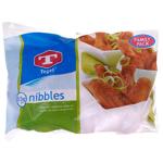 Tegel Nibbles Family Pack 1.5kg