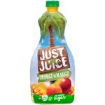 Just Juice Orange & Mango Juice 2.4l
