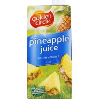 Golden Circle Pineapple Juice 1l