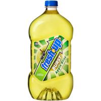 Fresh Up Burst Apple Bliss Juice 3l