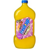 Fresh Up Burst Fruit Punch Juice 3l