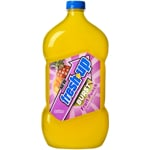 Fresh Up Burst Fruit Punch Juice 3l