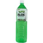 Kofresh Aloe Vera Drink 1.5l