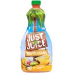 Just Juice Pineapple & Guava Juice 2.4l