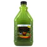 Nekta Liquid Kiwifruit Drink 2l