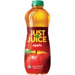 Just Juice Apple Juice 1l