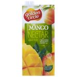 Golden Circle Circle Mango Nectar 1l