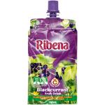 Ribena Blackcurrant Fruit Drink 330ml