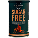 Avalanche Sugar Free Drinking Chocolate 200g