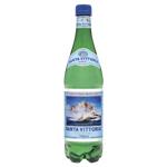 Santa Vittoria Sparkling Mineral Water 750ml