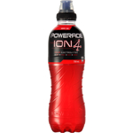 Powerade Isotonic Berry Ice Sports Drink 750ml
