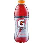 Gatorade Fierce Berry  1L