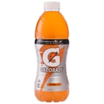 Gatorade Orange Ice Sports Drink 1l