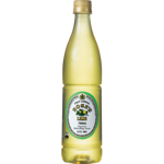 Rose's Lime Fruit Cordial 720ml