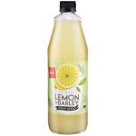 Pams Lemon & Barley Fruit Syrup 750ml
