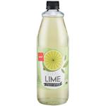 Pams Lime Fruit Syrup 750ml